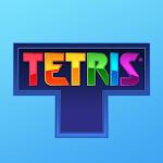 Tetris® 1.0.1
