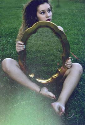 Mirror di EriCostantini