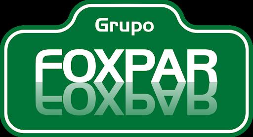GRUPO FOXPAR