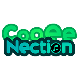 CooeeNection