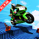 Extreme Impossible - Mega Stunt Challenge (game)