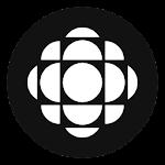 CBC Sports 3.2.4