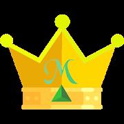 Mau King