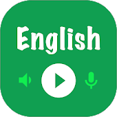 Learn English through Videos