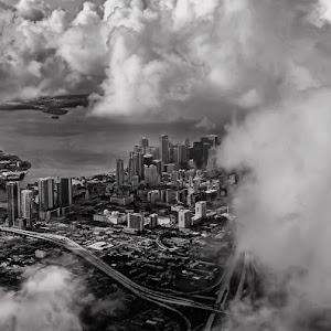 through the clouds.jpg