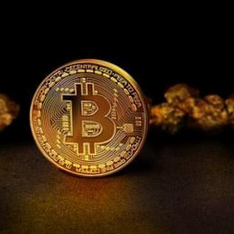 「メトカーフの法則」足元のビットコイン価格は妥当か