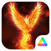 Phoenix Theme for Android FREE