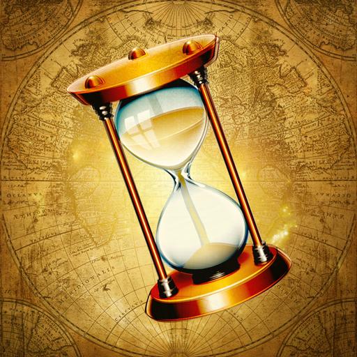 了解世界历史 教育 App LOGO-APP試玩
