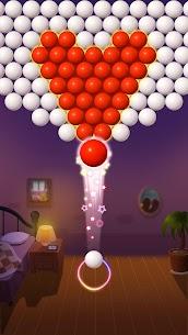 Birdpapa™ – Bubble Crush 3