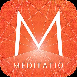 Meditatio Gratis