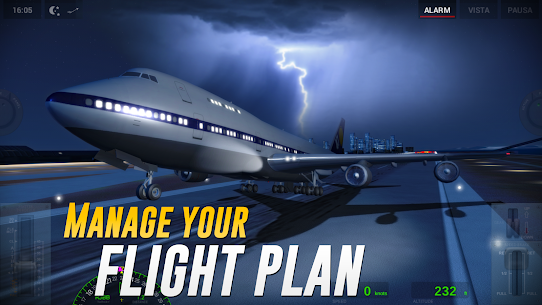 Extreme Landings Pro Apk Download For Android and Iphone 7