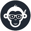 BonoBuddy