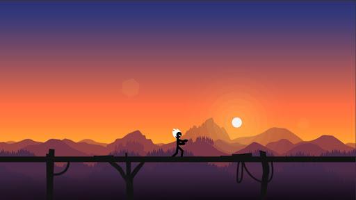 Stick Fight: Kungfu Master 1.0.4 screenshots 2