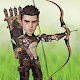 Battle Archers Online APK