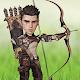 Battle Archers Online APK