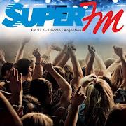 SUPER FM ARGENTINA
