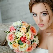 Wedding photographer Yuliya Petrenko (Joli). Photo of 11.10.2015