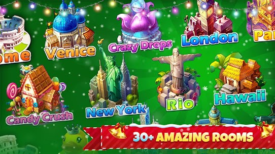 Bingo Party – Free Bingo Games App Latest Version Download For Android and iPhone 4