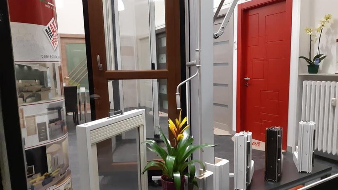 Detrazione 50 Porte Interne.Sc Serramenti Serramenti In Alluminio Pvc Porte