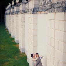 Wedding photographer Aleksey Zotov (mystereophoto). Photo of 17.03.2015