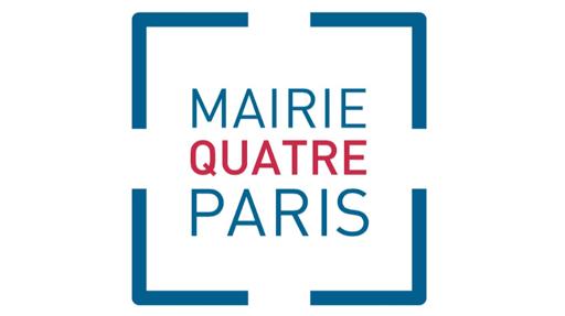 Mairie Paris 4eme