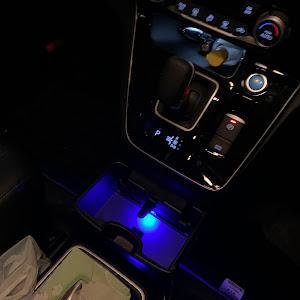 セレナ C27 e-power ハイウェイスターVのカスタム事例画像 ねこまさむねさんの2020年01月27日07:52の投稿