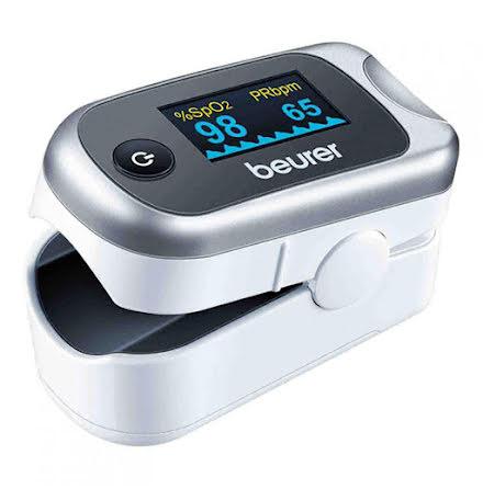Beurer PO 40 Pulsox - PMI - Puls