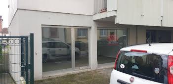 locaux professionnels à Schiltigheim (67)