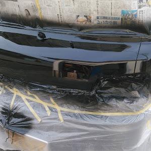 ハイゼットトラック 平成15年式 s 200 p前期のカスタム事例画像 ⭐️星⭐️ 和尚❤️【不正改造車保存会】さんの2020年06月06日22:46の投稿