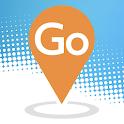 SmartLinx Go icon