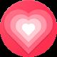 SweetMeet - онлайн знакомства Android apk