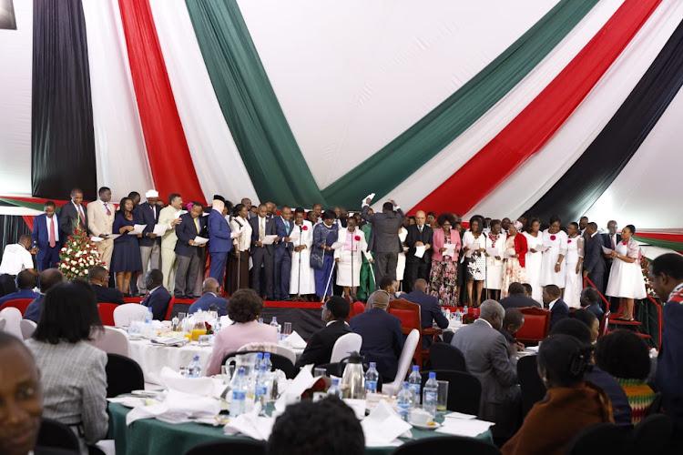 Image result for 17th National Prayer