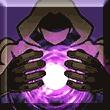 吸血[A]