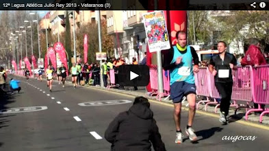 Photo: VÍDEO:  http://youtu.be/cQBtwZ9E_2g