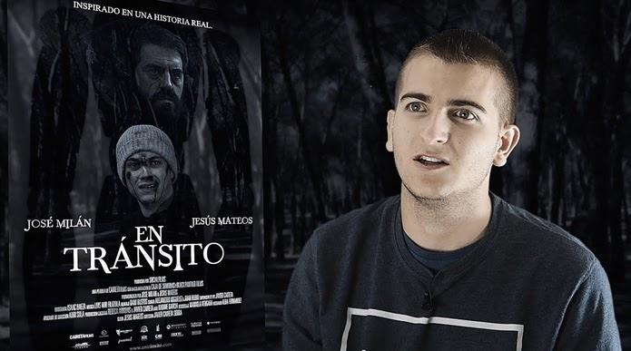 Javier Caireta