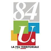 FSU 84