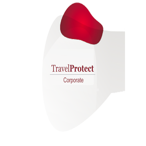 ERGO Travel Manager Android APK Download Free By Ergo Insurance Singapore