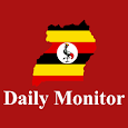 Daily Monitor Epaper, Uganda Free Latest News