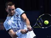 Carrière van voormalig nummer 12 van de wereld zit er op: Novak Djokovic komt met lof
