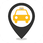 nTAXI - Online taxi in Cyprus