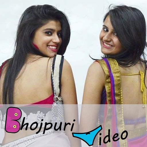 Bhojpuri Hot Video Songs 2017