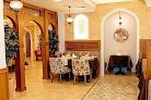 Фото №2 зала Мархаба
