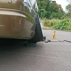 シーマ GF50 450vipのタイヤのカスタム事例画像 なみきちさんの2018年10月05日19:36の投稿