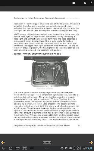 Techniques on Using Equipment APK | APKPure ai