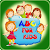 ABC For Kids Tracing & Phonics file APK for Gaming PC/PS3/PS4 Smart TV