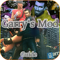 Tips Guide For Garry's Mod icon