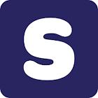 Snag - Jobs Hiring Now icon