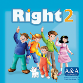 Right 2 Android APK Download Free By A&A School Publishers