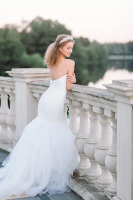 Свадебный фотограф Карина Журавлева (Lylu). Фотография от 27.07.2017