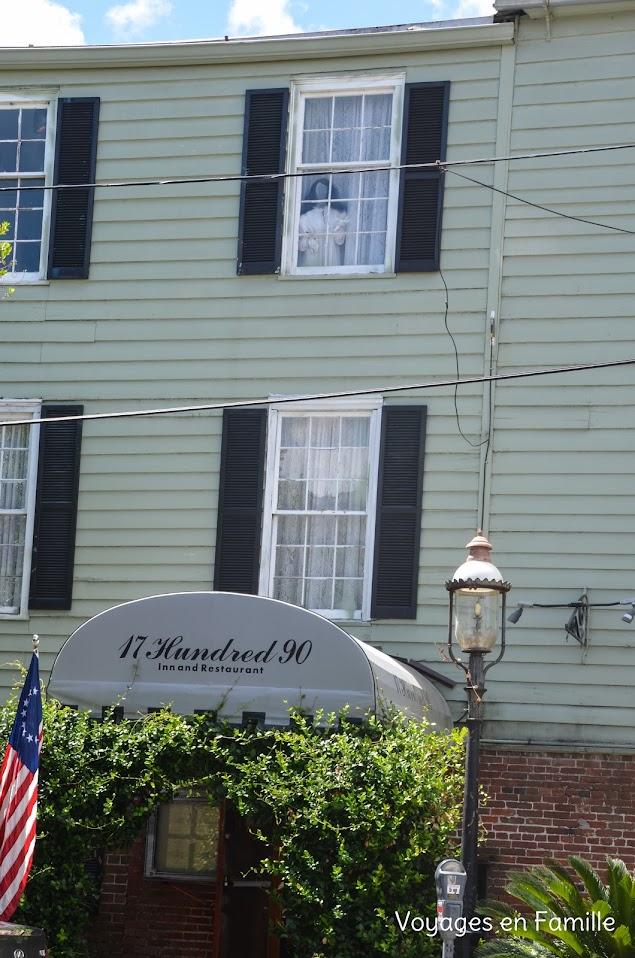 1790 inn